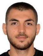 Mehmet Can Güngör