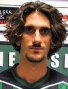 Daniele Ricci