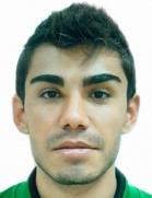 Ibrahim Canlika