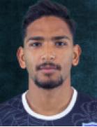 Ahmed Mejri