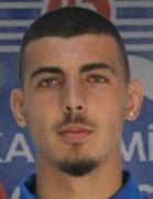 Nazmican Baskara