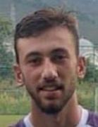 Alperen Ayvaz