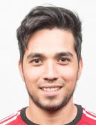 Gerardo Bruna