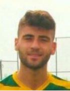 Mehmet Ignak