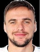 Yakov Erlikh