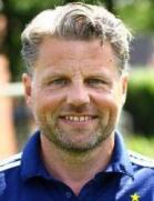 Jan Schönteich