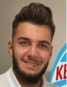 Mustafa Eraslan