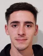 Ulises Sánchez