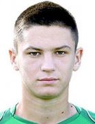 Vitaliy Roman