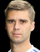Dmitri Pytlev