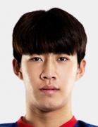Pung-yeon Lee
