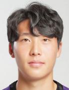 Jong-woo Yoo
