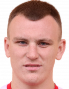 Maksim Kovel