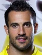 Mario Gaspar