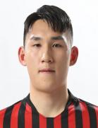 Seok-yeong Cho