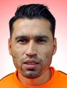 Leandro Castellanos