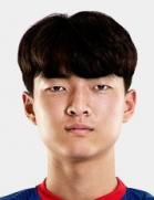 Kang-hee Lee