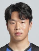Chang-yong Jung
