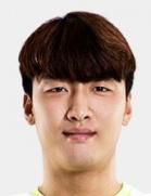 I-gi Lee