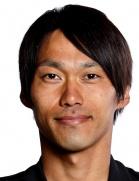 Koji Hashimoto