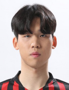 Min-gyu Oh