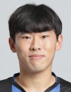 Seong-hyeong Yu