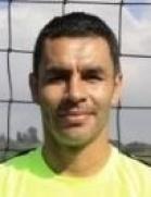Francisco Nájera