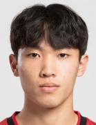 Yeong-han Kim