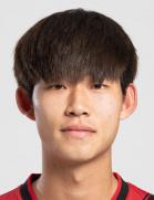 Eui-bin Kang