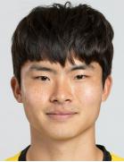Do-won Baek