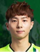 Se-jin Myeong
