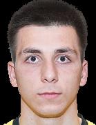 Rasul Mitsaev