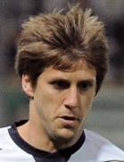 Emiliano Alfaro
