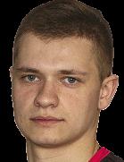 Anton Antonov