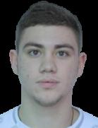 Danil Sharafutdinov