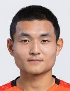 Sang-kyu Jeong