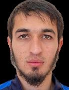 Turpal-Ali Malsagov
