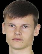 Andrey Naporko