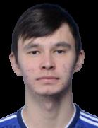 Ruzel Garipov