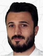 Bayram Cetin