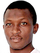 Umar Muhammed Bala