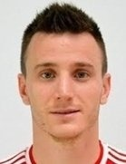 Danilo Sekulic