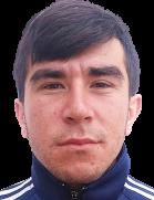 Faridun Dekhkonov