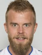 Christian Gytkjaer