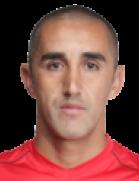 Osvaldo González