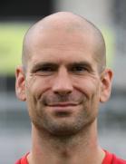 Joachim Krainz
