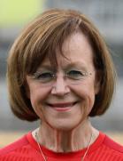 Dr. Brigitte Michelbach