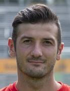 Patrick Koronkiewicz