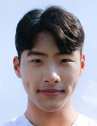 Seung-hyun Lim