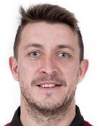Josip Golubar